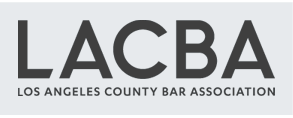 LACBA | Los Angeles Country Bar Association